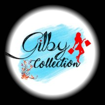 Gilby Collection