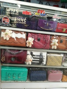 Online Shop Jakarta