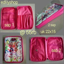Edlily shop