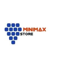 MiniMaxStore