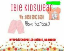ibie-olshop
