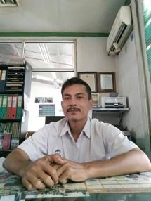 Iqbal Batteries Bekasi