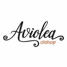 Aviolea Shop