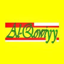 AL QOWIYY