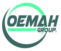 Oemah Group.