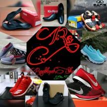 radityashoes