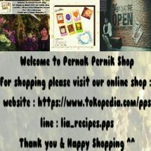 PernakPernikShop