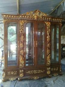 asiah meuble