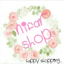 Nifar Shop