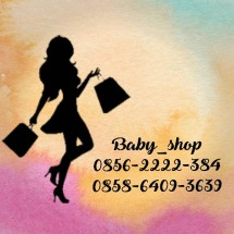 babyhui shop