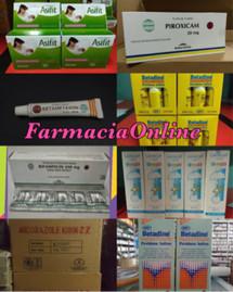 FarmaciaOnline