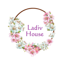 Ladiv House