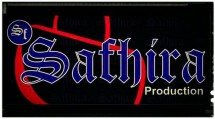 Safhira Bags
