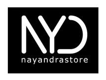 NayandraStore