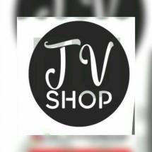 JVshop15