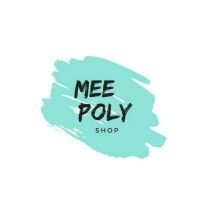 Mee Poly Shop