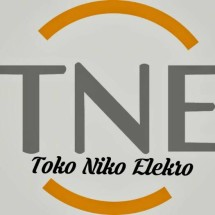 Toko Niko elekro