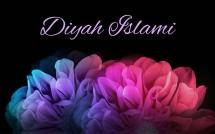 Diyah Islami
