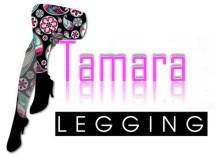 TAMARA LEGGING