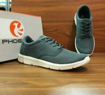 Heri Shoes