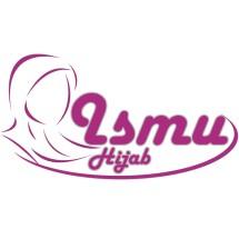 ismu hijab