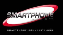 smartphone-community