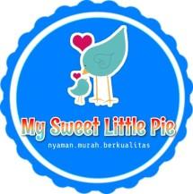 Mysweet_littlepie