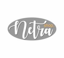 Netra Souvenir