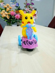 Mainan Unik grosir