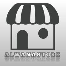 alwanastore
