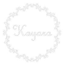 kayarashop
