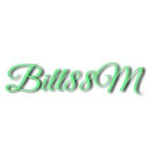 bill88m