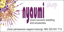 nyaumi shop