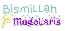 mugolaris