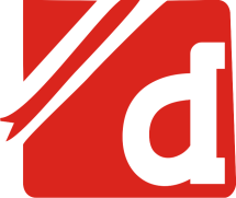 Dadalala