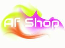 AF Shop 2