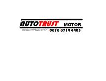 auto trust motor