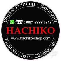 Hachiko-shop