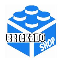 Brickado Shop