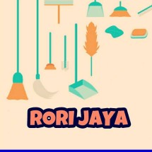 RORI JAYA
