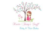 Katie Fung Stuff