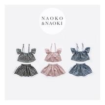 NAOKO & NAOKI KIDSWEAR