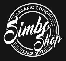 SimboShop