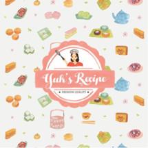 Yuks Recipe