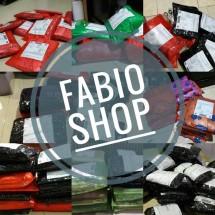 FABIO SHOP