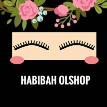 habibah olshop