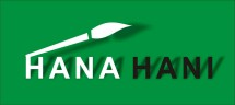 Hana Hani