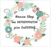 Nenna shop