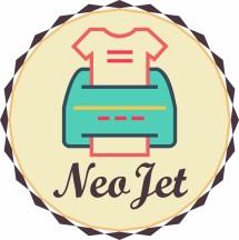 NeoJet