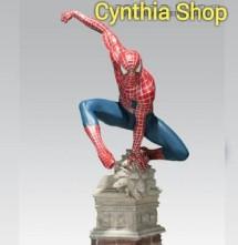 cynthia shop jkt